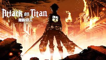 Attack on Titan: Final Season: Episode 64